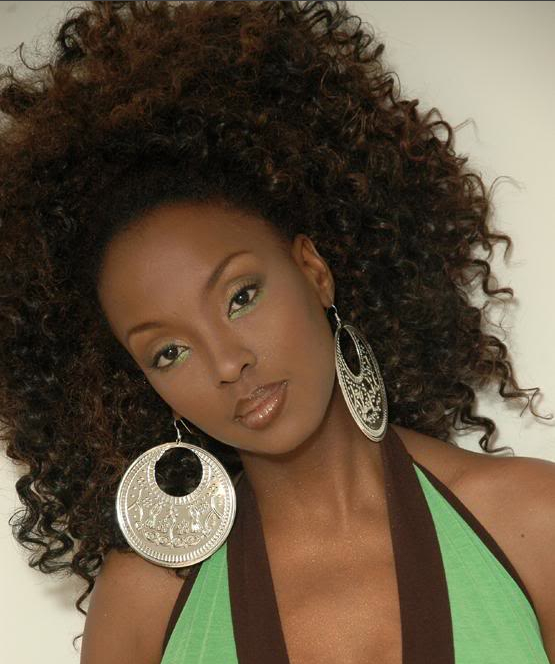 Natural Hair Less Manipulation Makes It Grow